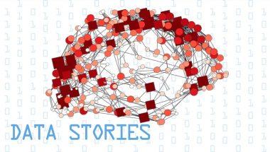 Data Stories | Exploring the teenage brain