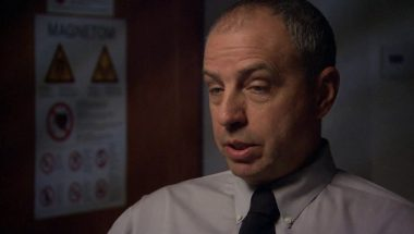 John Mazziotta: How Do Human Brains Work?