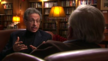 Mike Merzenich: How Do Human Brains Work?