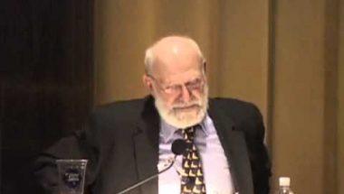 Oliver Sacks: Music and Mind