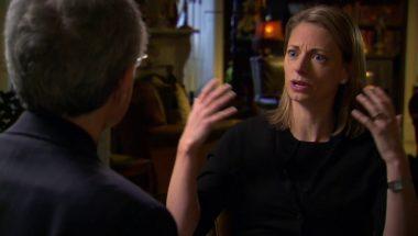 Thalia Wheatley: What Causes Religious Belief?