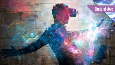 All Realities Are Virtual