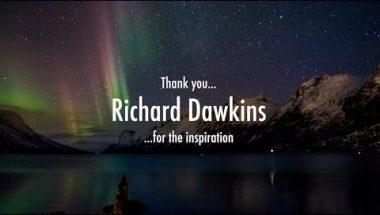 Richard Dawkins: Appetite for Wonder