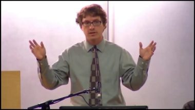 Quick Rebuttals to Common Christian Claims