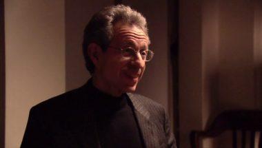 Rodolfo Llinás: Arguing God from Consciousness?