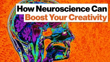 David Eagleman: Hits and Misses - How Neuroscience Can Boost Your Creativity