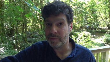 Bret Weinstein: Sympathy and Empathy - An Evolutionary Perspective