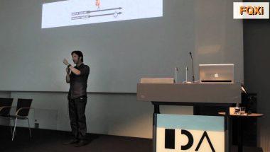 David Eagleman on Choice