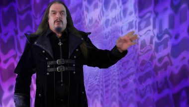 Aron Ra: Everything From Nothing