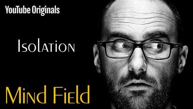 Mind Field 1: Isolation